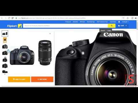 Day 3 - Camera and Flipkart Crazy Deals Diwali Sale | Great Indian Sale | Sharmaji Technical