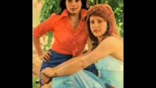 Bangla jatra dance episode 001 i love girls - 4 1