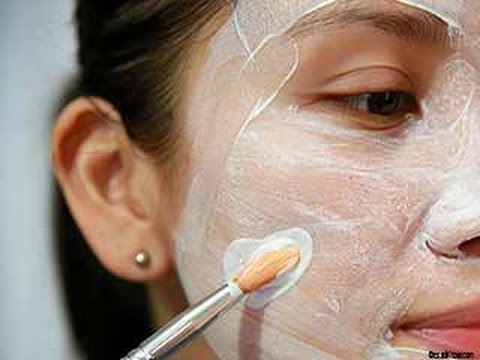 Top home remedies for oily skin - Onlymyhealth.com - Onlymyhealth.com