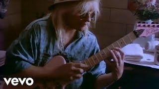 Download Poison - Every Rose Has Its Thorn Video