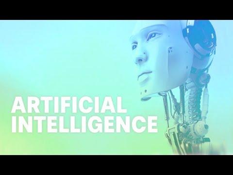 Jordan Peterson: Facebook & Google's Scary censorship using Artificial Intelligence bots