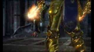 Castlevania: Lords Of Shadow 2 - PS3 cheats