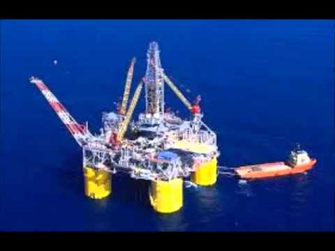 The Best oil rig jobs vacancies in houston Texas(Limited spots available)