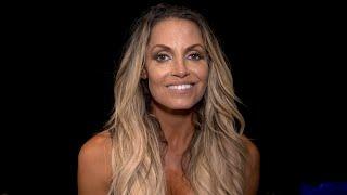 Trish Stratus' bittersweet farewell match: WWE Network Pick of the Week, 08-16-19