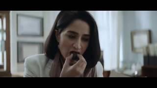 Peek Freans Cake Up | TVC 2018 | Real Rishtey
