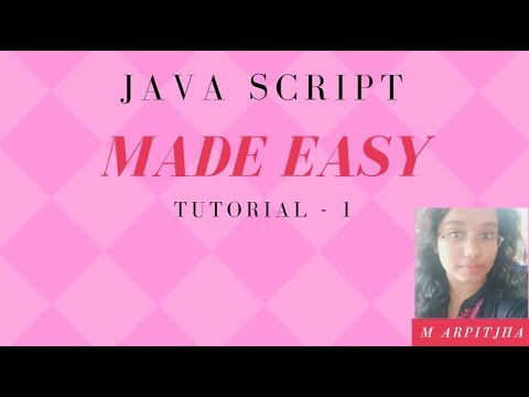 JAVASCRIPT - SAMPLE/ SIMPLE PROGRAMS WITH SOLUTIONS