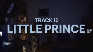 Rich Brian ft. NIKI - Little Prince