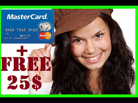 FREE Us Bank Account and FREE 25 $ | Us Payment Service Review | How To Open a Bank Account Online?