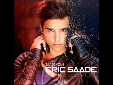 Eric Saade-Popular Slow-normal VRS.