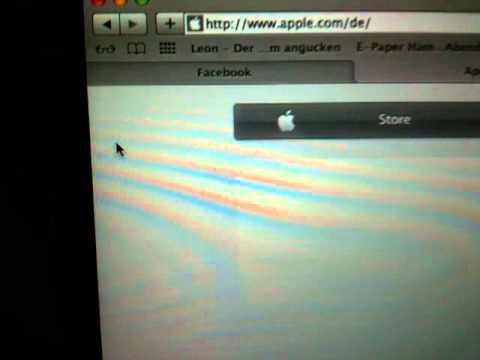 Screenshot mit dem MacBook machen - so geht's