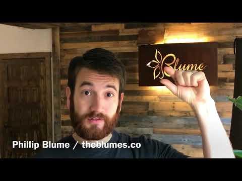 Convincing the Unconvincible: Client Education That Works with Phillip Blume