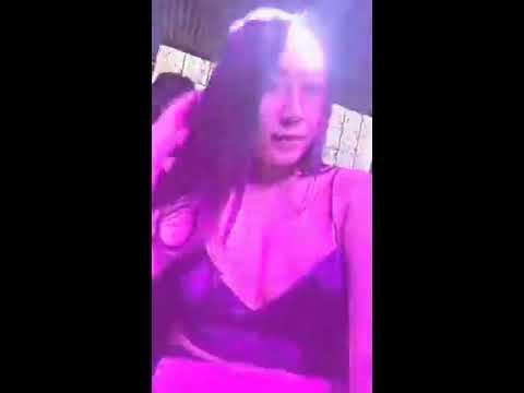 Xxx Mp4 Mai Thảo Linh Lộ Hàng Trên Bar 2018 3gp Sex