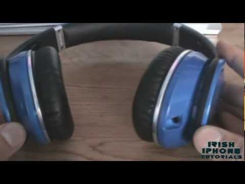 How to Know if Beats By Dre are Fake