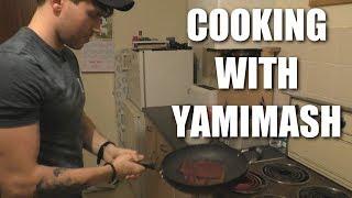 Yamimash Videos - 9tube tv