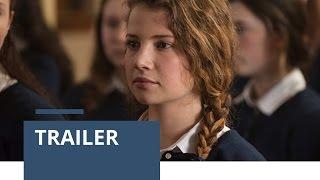 LA PASSION D'AUGUSTINE (Trailer)