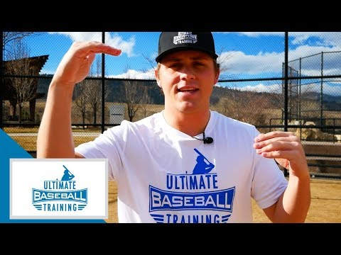 9 Baseball Tryout Secrets Every Player Should Know