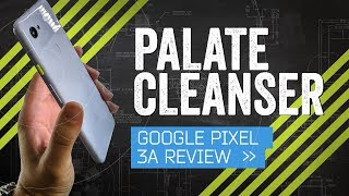 Google Pixel 3a Review: The Best $400 Phone You Can Buy (In The U.S.)