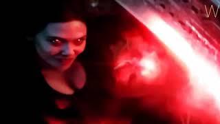 New Leaked Scene Avengers Endgame Video - PlayKindle org