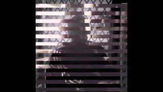 Download Химия 2014 год Video
