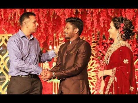 Xxx Mp4 Sanju Amp Charu Wedding Sanchawedding 3gp Sex