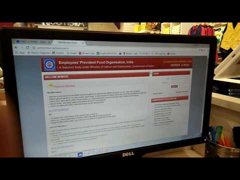 How to download UNA Card  mp4