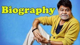 Sanjay Mishra - Biography in Hindi   संजय मिश्रा की जीवनी   बॉलीवुड कॉमेडियन अभिनेता  Comedian Actor