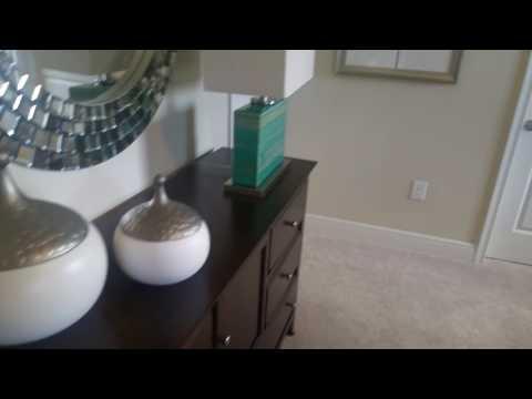 Jones homes model ( Port Orange, Florida )