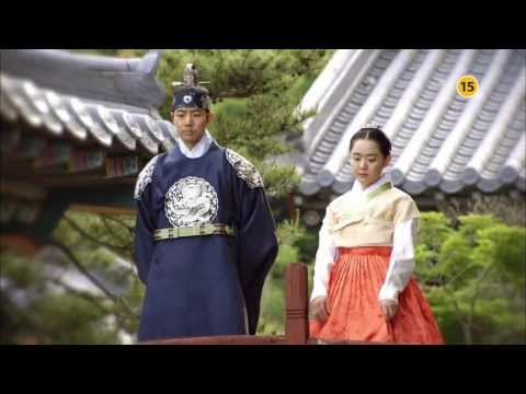 Upcoming Korean Drama 'Goddess of Fire' starts on July 1st
