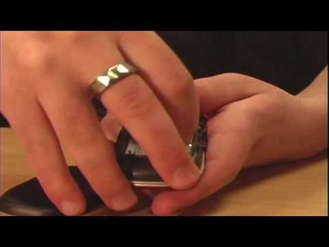 Cell Phone Tips & Tricks : How to Activate a Used Cell Phone