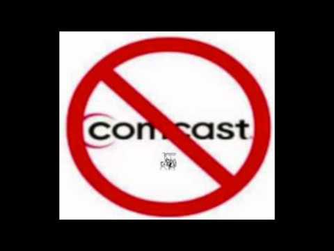 Customer Service Call from hell 2014: Comcast -Trying to Disconnect #Ilivevideos