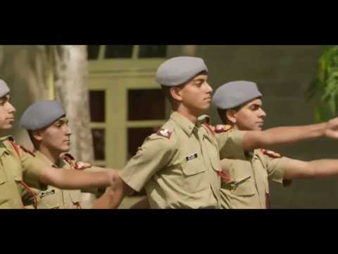 How to Join Indian Army NDA