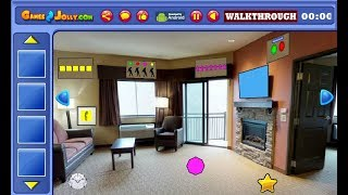 Madogiwa Escape Mp No006 Walkthrough Mediarch Pakvimnet Hd