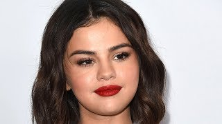 Selena Gomez Regrets Break Up With The Weeknd | Hollywoodlife