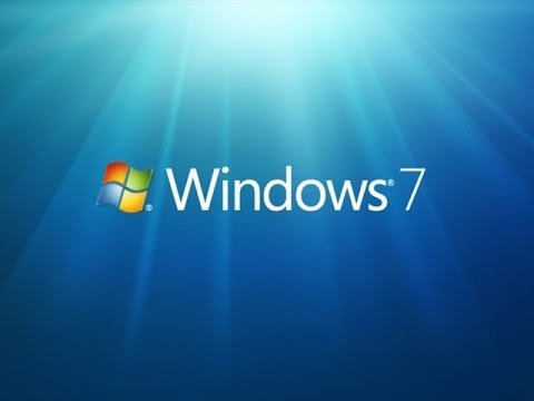 How to clear Windows 7 cache [2015]