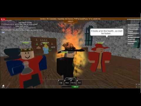 kingdom life 2 on roblox- potions(alchemy)