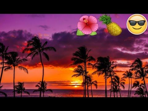 Hawaii Vacation 2015