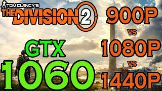 ryzen+5+2600+the+division Videos - 9tube tv