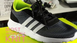 best sneakers dc2e0 7c89a adidas Running Vigor 6 TR W SKU:8640519 | Music Jinni