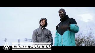 CHIPMUNK X STORMZY - HEAR DIS (MUSIC VIDEO)