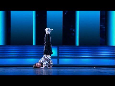 Xxx Mp4 BBoy Lorenzo Breakdance TIME TO DANCE 3gp Sex