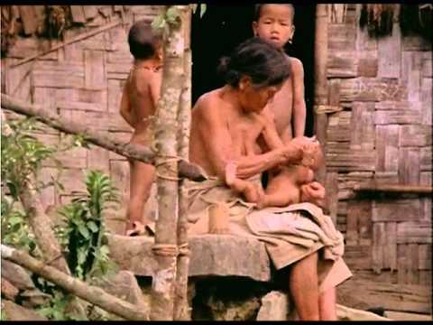 Xxx Mp4 78 India Zemi Nagas Assam C 1971 Colour Silent 3gp Sex