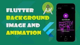 2 5 Flutter Image Asset ( Bitmaps ) Widget Example  Flutter