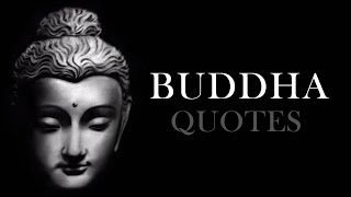 🔴 Buddha Quotes of Wisdom - Top 10