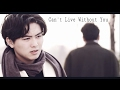 Download Video || Fanatic Love || Can't Live Without You 3GP MP4 FLV