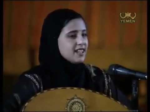 Xxx Mp4 الفنانة اليمنية اشراق 3gp Sex