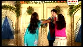 Du Du Go Mehariya - Bhojpuri Hot Video Song By Mantu Upadhyay From New Album Mantua Ke Mann