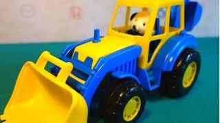 Барби мультфильмы волшебство пегаса про семью пальчиков