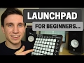 What Is A Launchpad? How To use A Launchpad
