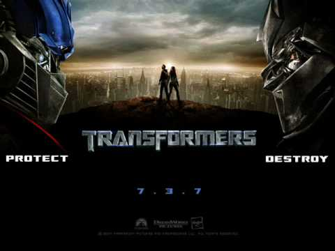 (PSP) HOW TO DOWNLOAD TRANSFORMERS THE MOVIE FOR PSP (FOR FREE)!!!!