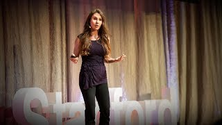 Want to be more creative? Go for a walk | Marily Oppezzo